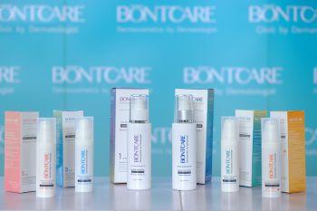 แพทย์ผิวหนังไทยอินเทรนด์ คิดค้น 'บอนท์แคร์ แอนไท พอลลูชั่น (BONTCARE Anti-Pollution)'
