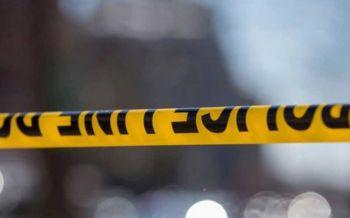 สลด!เด็ก9ขวบยิงพี่สาววัย13ดับคาที่ คาดเลียนแบบต่อสู้โหดจาก\'วีดีโอเกม\'