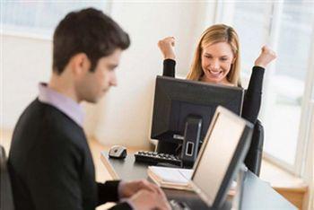 ไลฟ์แอนด์เฮลท์ : ทำงานอย่างไรให้สนุกมีสุข