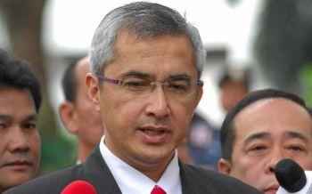 ไร้สาระไม่ไป!เพื่อไทยเมินนายกฯเรียกคุยกำหนดวันเลือกตั้ง