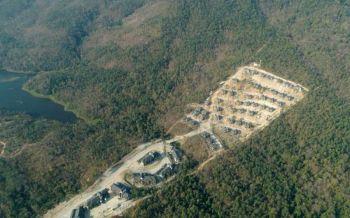 คณะนิติศาสตร์\'มช.\'เสนอ3ทางเลือกกรณีบ้านพักตุลาการในผืนป่าดอยสุเทพ