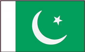 78th Pakistan Day