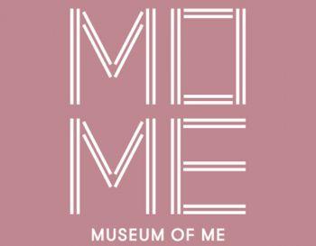 """""""MUSEUM OF ME""""สัมผัสประสบการณ์มิวเซียมงานศิลป์รูปแบบใหม่"""