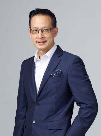 เมืองไทยฯเจาะกลุ่มนักลงทุน  เปิดบริการ'MTL Fund Advisor'