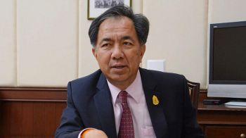 พด.เร่งเคลื่อนไทยนิยมยั่งยืน ผ่านกิจกรรมหลัก'อนุรักษ์ดิน-น้ำ'สร้างรายได้เกษตรกร