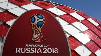 7ชาติแสดงจุดยืนบอยคอตต์บอลโลก! 'ฟ้าขาว'ยับสุดประวัติศาสตร์-แซมบ้าทุบเบียร์
