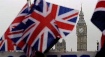 \'รัสเซีย\'เตือนพลเมืองเยือนอังกฤษ ระวังถูกข่มขู่-คุกคามเชื้อชาติ
