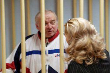 เมืองซอลส์บรีเริ่มกลับสู่ปกติ หลังเกิดเหตุทำร้ายอดีตสายลับรัสเซีย