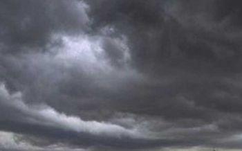 เตือนพายุฤดูร้อน \'เหนือ อีสาน กลาง ตอ.ฝนตกหนัก\' ใต้ลมแรง