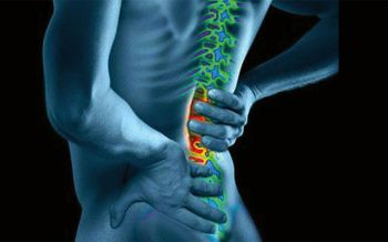 ภาวะบาดเจ็บไขสันหลังเสี่ยงพิการ แพทย์เห็นความสำคัญช่วยฟื้นฟูให้ผู้ป่วยกลับมาใช้ชีวิตตามปกติ