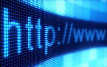 รัสเซียกวาดล้างอินเตอร์เนต แอพหนักข้อขึ้นตั้งแต่ปูตินต่ออีกสมัย