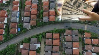โสภณเผย'กรุงเทพฯ-ปริมณฑล'ทำเลฮิตต่างชาติแห่ซื้อบ้าน
