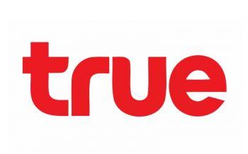 กสทช.เรียก\'TRUE\'แจงปมข้อมูลลูกค้ารั่ว ลั่นหากผิดโทษถึงขั้นเพิกถอนใบอนุญาต!