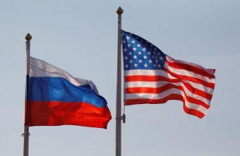 \'สหรัฐ\'เตรียมคว่ำบาตร\'รัสเซีย\'เพิ่ม กรณีสนับสนุน\'ซีเรีย\'ใช้อาวุธเคมี