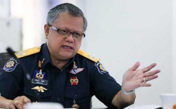 ป.ป.ส.เปิดผลตรวจปัสสาวะ เจอสารเสพติดชายไทยร่วม\'เกณฑ์ทหาร\'นับหมื่นคน