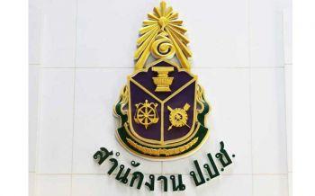 เพื่อไทยคุ้ยคดีมหากาพย์'โรงพักร้าง'ซัดปปช.อืด ทีเรื่องฝ่ายตรงข้ามเร่งเต็มสูบ