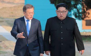 ก้าวหน้าอีกขั้น!\'เกาหลีเหนือ\'สัญญาปิดศูนย์ทดลองนิวเคลียร์เดือนหน้า