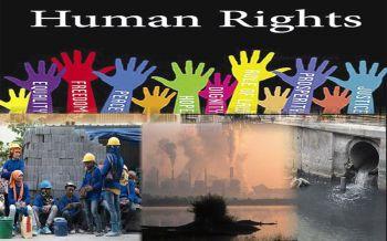 ปธ.กสม.ยื่นข้อเสนอปฏิรูปธุรกิจตามหลักสิทธิมนุษยชนให้ครม.พิจารณา