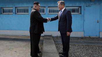 \'เกาหลีเหนือ\'ปรับเวลาให้ตรง\'เกาหลีใต้\'อีกครั้ง