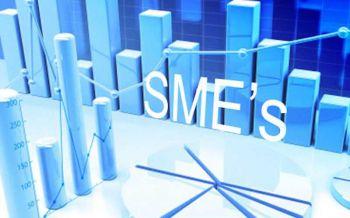 เสริมเขี้ยวเล็บ SMEs  มจพ.ให้ความรู้โซเชียล  เพิ่มขีดความสามารถ