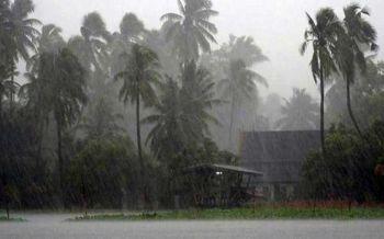 กทม.ร้อน-ฝนตกร้อยละ30 อุตุฯเตือน9-13พ.ค.ไทยฝนตกเพิ่มขึ้น