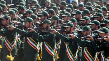 \'สหรัฐ\'คว่ำบาตร\'อิหร่าน\'เพิ่ม ตัดท่อน้ำเลี้ยงกองกำลังพิทักษ์ปฏิวัติ