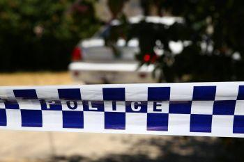 ออสเตรเลียขวัญผวา ฆ่าหมู่ 7 ศพ หมกในบ้าน ผงะ!เหยื่อเป็นเด็กถึง 4 ราย