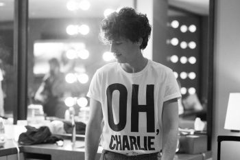 'Voicenotes' อัลบั้มใหม่จากหนุ่มเสียงดี 'Charlie Puth'