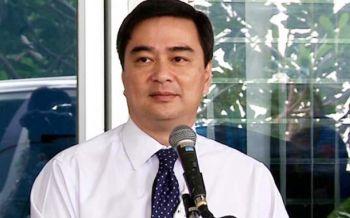 เพื่อไทยเปิดฉากถล่มทหาร 4ปี\'ยึดอำนาจ\' โวยพาประเทศเข้าสู่ยุคมืด