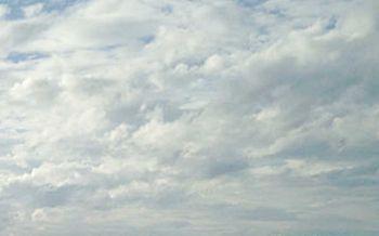 ฝนตก40% ภาคเหนือ อิสาน กทม.ปริมณพล-\'กลาง ตอ. ใต้30%