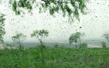 กทม.ปริมณฑลทุกภูมิภาคทั่วไทยมีฝนตก 40 %ภาคใต้60%