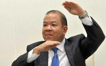 ผู้นำเพี้ยน! \'พิชัย\'ทุบ4ปีคสช.ยกเวิร์ลแบงก์-เอดีบีเศรษฐกิจไทยต่ำสุดอาเซียน