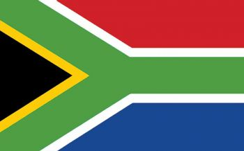 South African Freedom Day 27 April