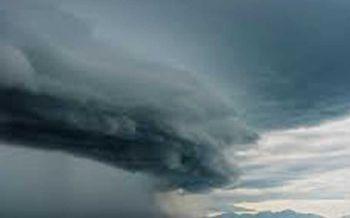 เตือน5วันตั้งแต่21-25พ.ค.ทั่วทุกภูมิภาคทั่วไทย มีฝนเพิ่มขึ้น