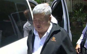 นัดสืบพยาน6มิ.ย. คดีสังหารเสือดำ 'เปรมชัย'ขึ้นศาล ปฏิเสธทุกข้อหา