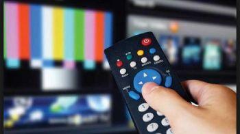 คลอดแล้ว!คำสั่ง'มาตรา44'  โดดอุ้มทีวีดิจิทัล  20ช่องจ่อรับสิทธิพักหนี้3ปี