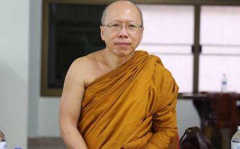 \'ศิษย์หลวงตาบัว\' ชี้ต้องโทษนายสั่ง ตร.บุกจับ \'พุทธะอิสระ\' ระบุถ้าไม่มี \'สนธิ-พุทธอิสระ-กปปส.\' ประเทศไทยจะเป็นอย่างไร?