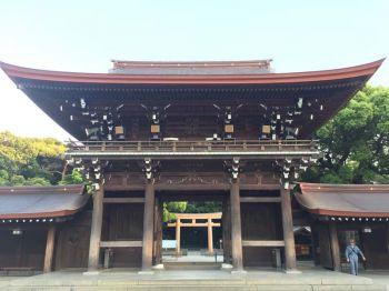 ตะลอนเที่ยว : Ogenkidesuka Tokyo : สบายดีใช่ไหม โตเกียว