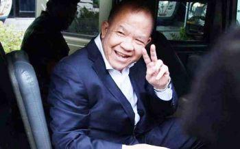 \'พิชัย\'เตือนรัฐบาล4ปีเศรษฐกิจไทยดิ่ง โตได้แค่2เปอร์เซ็นต์