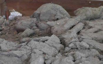 ฮือฮา!ราชบุรีพบ'โครงกระดูก'อายุราว2พันปี