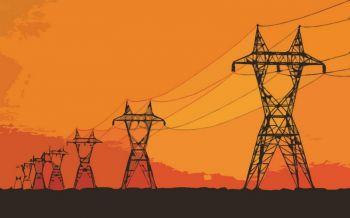 ด่วน! โรงไฟฟ้าลาวขัดข้อง \'เหนือ-อีสาน-กลาง-กทม.\'ไฟดับลามหลายจุด