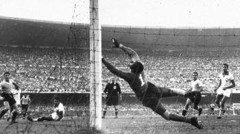 \'World Cup Memories\' ทำเนียบแชมป์ฟุตบอลโลก ปี 1950 : อุรุกวัย