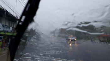 \'พังงา\'เตรียมความพร้อมรับมือหน้าฝน