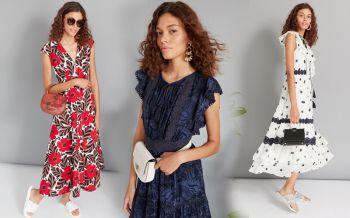 Fashion Update : เคท สเปด นิวยอร์ก คอลเลคชั่นฉลอง 25 ปี