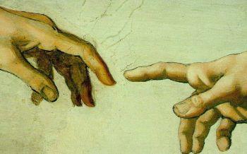 \'หัตถ์ของพระเจ้า\' Maradona \'Hand of God\' ผู้ทำลายความฝันของอังกฤษ