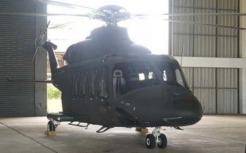 ทัพบกเตรียมฟ้องสื่อ ปูดข่าวเฮลิคอปเตอร์AW149บินไม่ได้