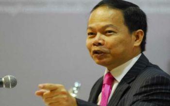 นพดลซัดแตะ5ปีรัฐบาลคสช.'ปฏิรูปการศึกษา'เหลว โวเพื่อไทยพร้อมโชว์นโยบาย