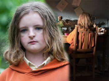 แจ้งเกิดดาราเด็กสุดหลอนหน้าใหม่\'มิลลี่ ชาปิโร่\'ใน\'กรรมพันธุ์นรก\'
