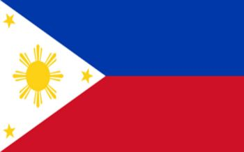 120th Philippine Independence Day on June 12, 2018