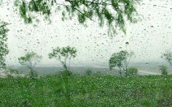 ทุกภูมิภาคทั่วไทยฝนลดลง ภาคใต้คลื่นลมปานกลาง